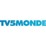 tv 5 Monde