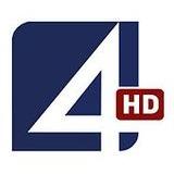 TV 4 HD