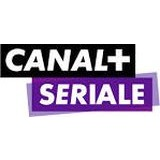 canal+ seriale HD