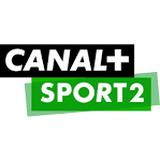 canal+ sport2 HD