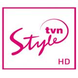 TVN Style HD