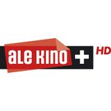 AleKino+ HD