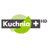 kuchnia+ HD