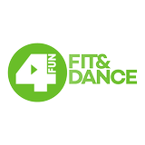 4fun fit & dance