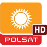 Polsat HD