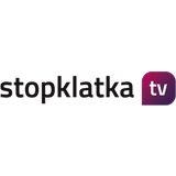 stopklatka.tv