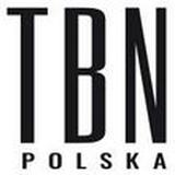 TBN Poland