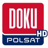 Polsat Doku