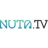Nuta TV