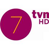 TVN7 HD