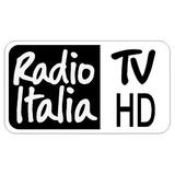 Radio Italia HD