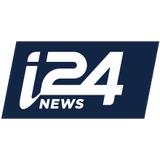 i24 News (ang)