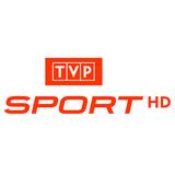 TVP Sport HD