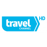 travel planet HD