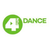 4fun dance