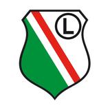 Legia Warszawa (Hbbtv)