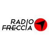radiofreccia HD