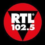 RTL 105,2 HD