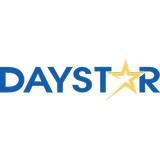 daystar HD