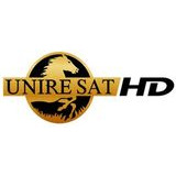unire sat HD