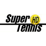 SuperTennis HD