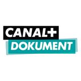 canal+ dokument HD