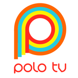 POLO TV HD