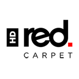 Red Carpet TV HD