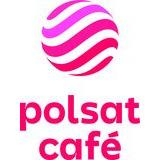 Polsat Cafe HD