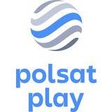 Polsat Play HD
