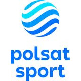 Polsat Sport HD