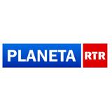 planeta RTR